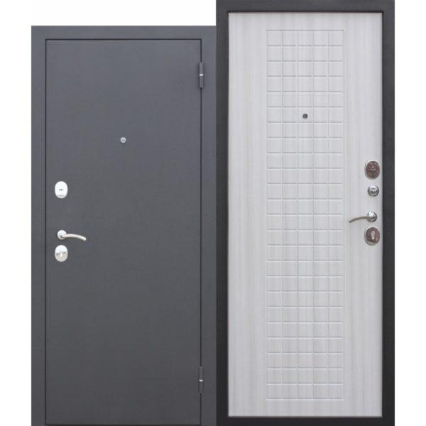 dver-tsitadel-garda-muar-8-mm-venge-1-1200×1200