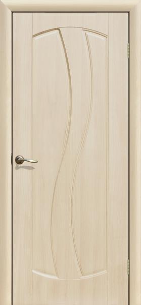ПГ Аврора (беленый дуб) К800(250х600)
