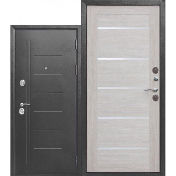 dver-tsitadel-troya-serebro-temnyy-kiparis-tsarga-1-1200×1200