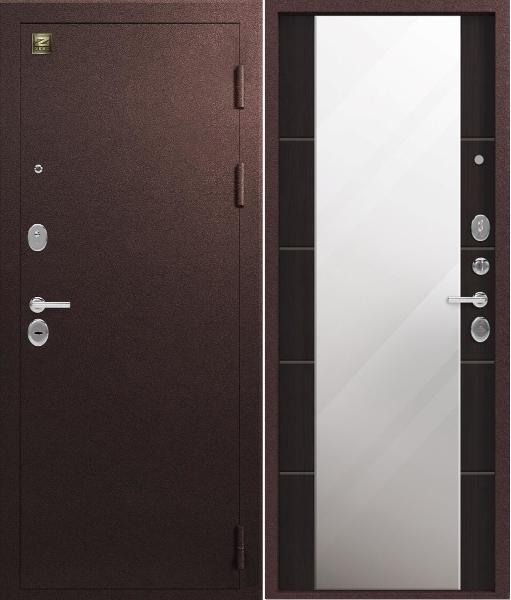 Vhodnaya-dver-Zevs-Z-8-95-mm-Med-Venge (511×600)